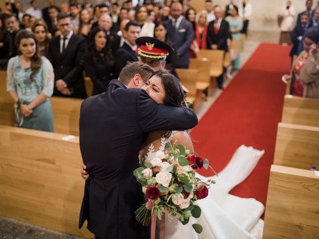 O casamento de João e Marta em Viana do Castelo, Viana do Castelo (Concelho) 79