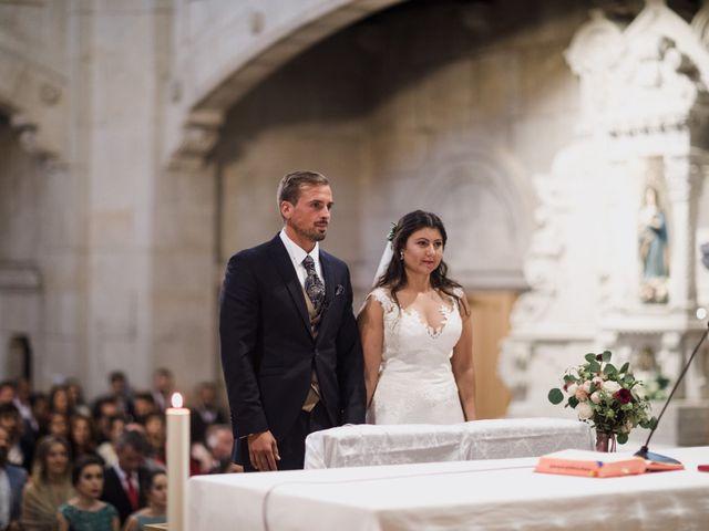 O casamento de João e Marta em Viana do Castelo, Viana do Castelo (Concelho) 82