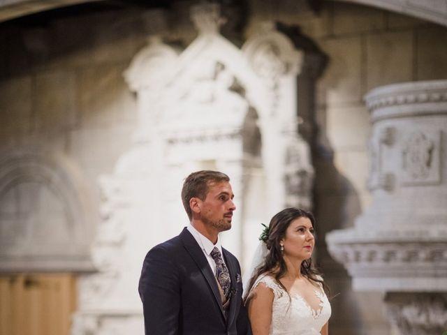 O casamento de João e Marta em Viana do Castelo, Viana do Castelo (Concelho) 83