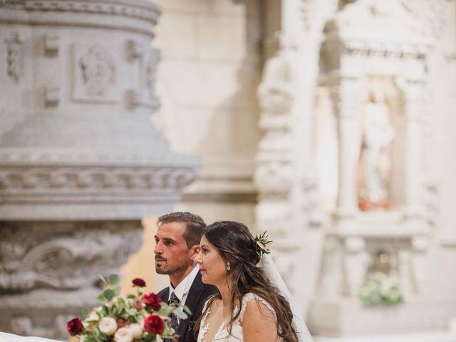 O casamento de João e Marta em Viana do Castelo, Viana do Castelo (Concelho) 84
