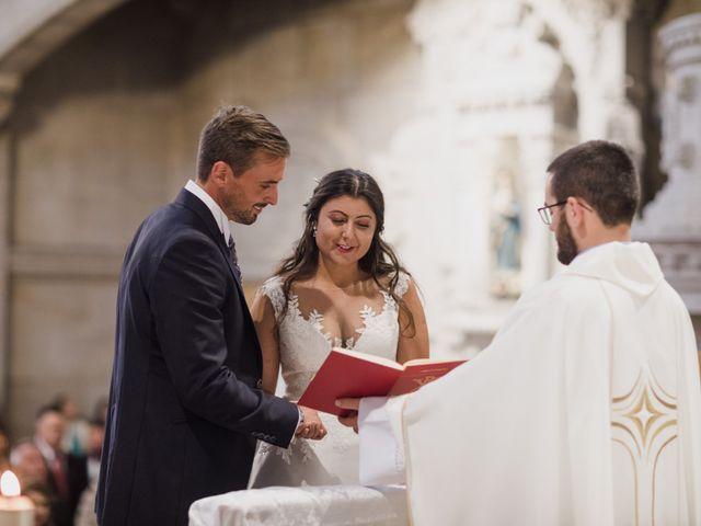 O casamento de João e Marta em Viana do Castelo, Viana do Castelo (Concelho) 86