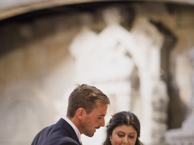 O casamento de João e Marta em Viana do Castelo, Viana do Castelo (Concelho) 87