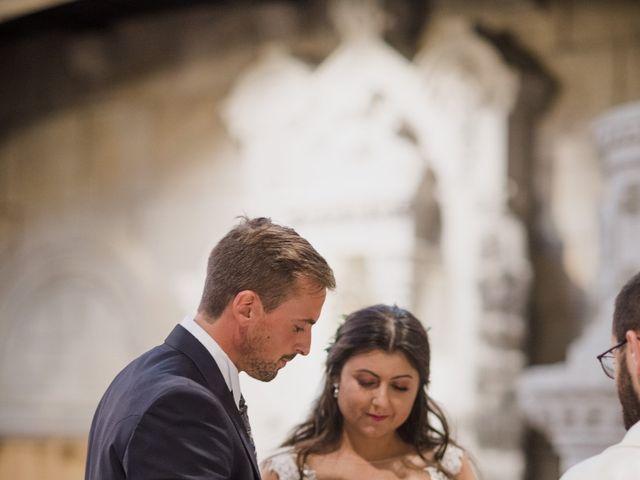 O casamento de João e Marta em Viana do Castelo, Viana do Castelo (Concelho) 88