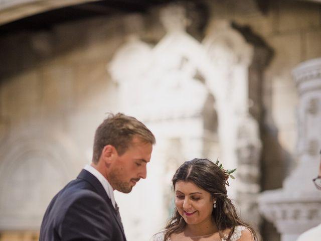 O casamento de João e Marta em Viana do Castelo, Viana do Castelo (Concelho) 89