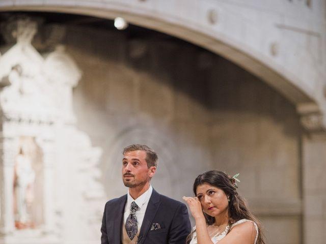 O casamento de João e Marta em Viana do Castelo, Viana do Castelo (Concelho) 90