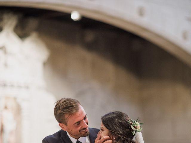 O casamento de João e Marta em Viana do Castelo, Viana do Castelo (Concelho) 91