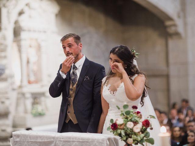 O casamento de João e Marta em Viana do Castelo, Viana do Castelo (Concelho) 92