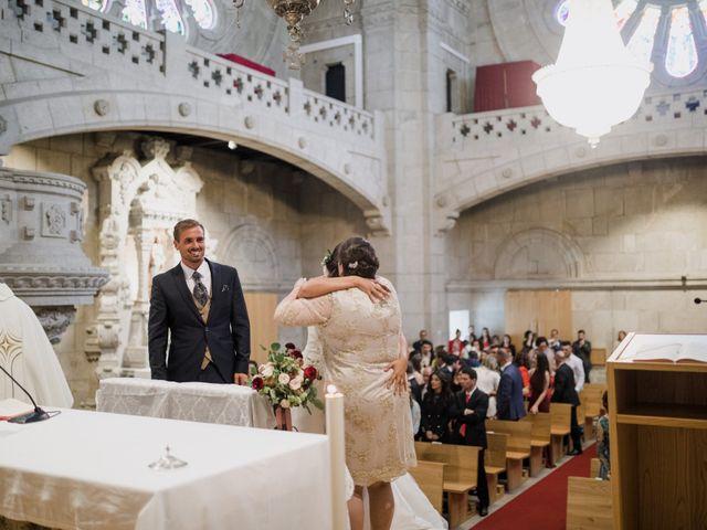 O casamento de João e Marta em Viana do Castelo, Viana do Castelo (Concelho) 95