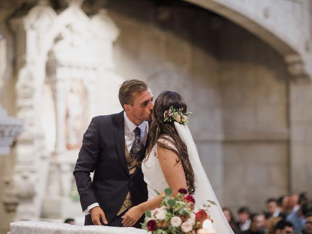 O casamento de João e Marta em Viana do Castelo, Viana do Castelo (Concelho) 97