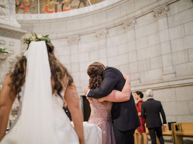 O casamento de João e Marta em Viana do Castelo, Viana do Castelo (Concelho) 100