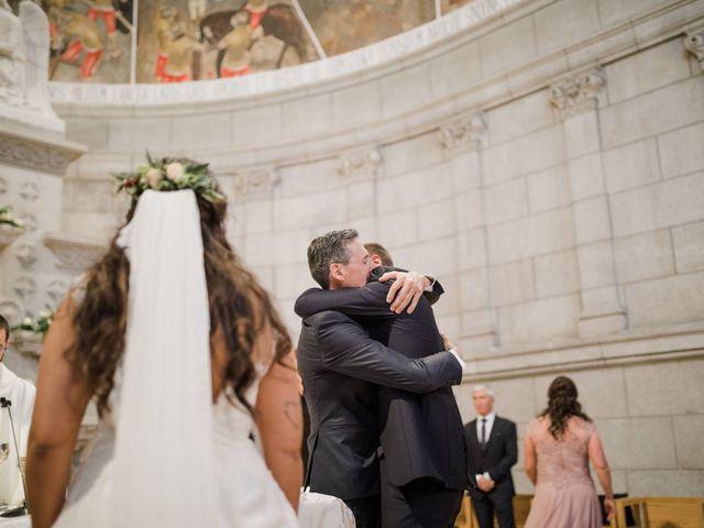 O casamento de João e Marta em Viana do Castelo, Viana do Castelo (Concelho) 101