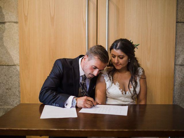 O casamento de João e Marta em Viana do Castelo, Viana do Castelo (Concelho) 104