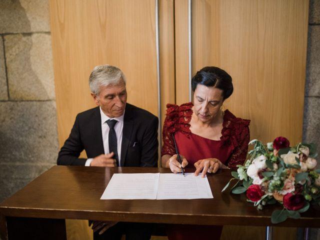 O casamento de João e Marta em Viana do Castelo, Viana do Castelo (Concelho) 106