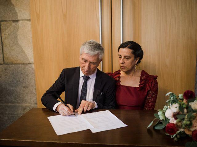 O casamento de João e Marta em Viana do Castelo, Viana do Castelo (Concelho) 107