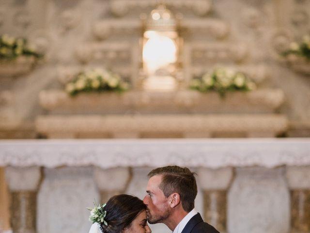 O casamento de João e Marta em Viana do Castelo, Viana do Castelo (Concelho) 110