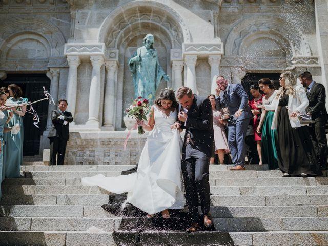 O casamento de João e Marta em Viana do Castelo, Viana do Castelo (Concelho) 111