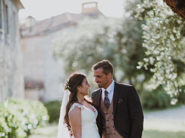 O casamento de João e Marta em Viana do Castelo, Viana do Castelo (Concelho) 125