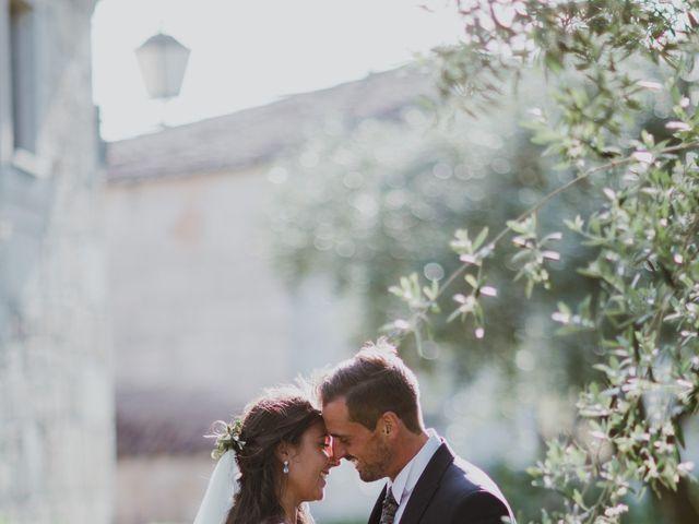 O casamento de João e Marta em Viana do Castelo, Viana do Castelo (Concelho) 127