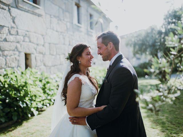 O casamento de João e Marta em Viana do Castelo, Viana do Castelo (Concelho) 128