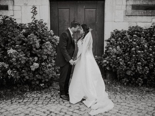 O casamento de João e Marta em Viana do Castelo, Viana do Castelo (Concelho) 129