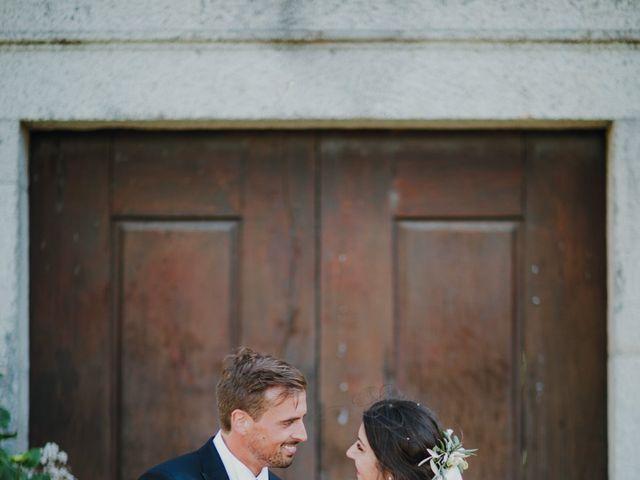O casamento de João e Marta em Viana do Castelo, Viana do Castelo (Concelho) 130