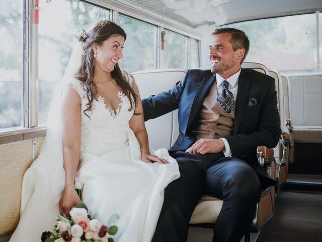 O casamento de João e Marta em Viana do Castelo, Viana do Castelo (Concelho) 136