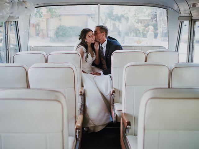 O casamento de João e Marta em Viana do Castelo, Viana do Castelo (Concelho) 137