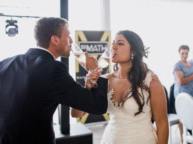 O casamento de João e Marta em Viana do Castelo, Viana do Castelo (Concelho) 144