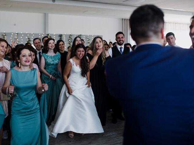 O casamento de João e Marta em Viana do Castelo, Viana do Castelo (Concelho) 146