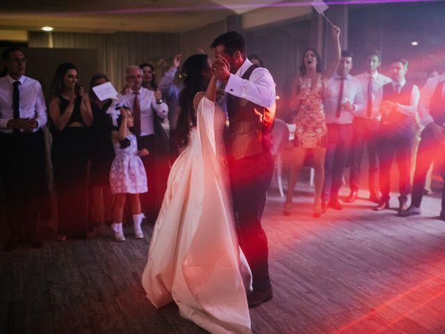 O casamento de João e Marta em Viana do Castelo, Viana do Castelo (Concelho) 153