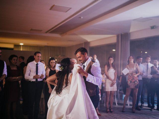 O casamento de João e Marta em Viana do Castelo, Viana do Castelo (Concelho) 154