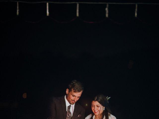 O casamento de João e Marta em Viana do Castelo, Viana do Castelo (Concelho) 164