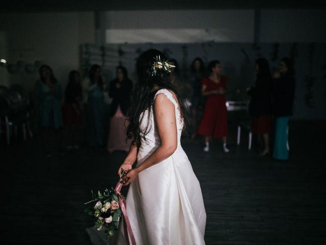 O casamento de João e Marta em Viana do Castelo, Viana do Castelo (Concelho) 170