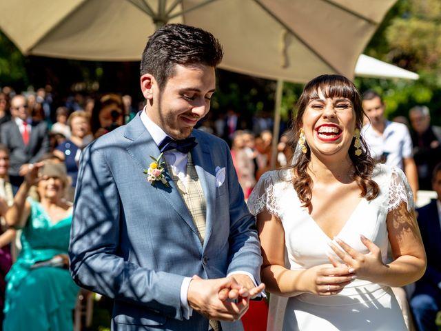 O casamento de Hugo e Ana em Alenquer, Alenquer 29