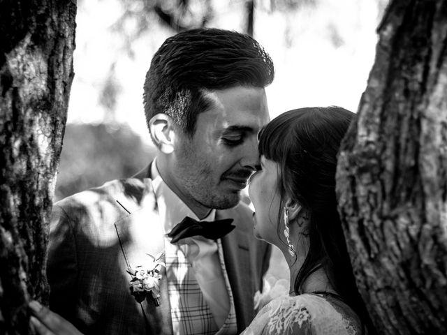 O casamento de Hugo e Ana em Alenquer, Alenquer 41