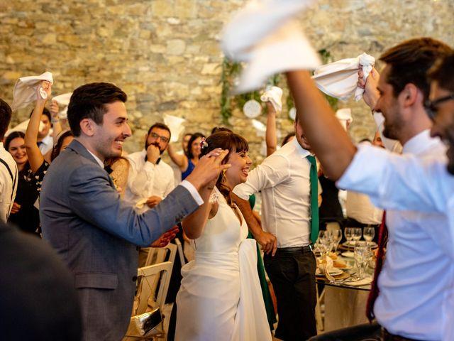 O casamento de Hugo e Ana em Alenquer, Alenquer 44