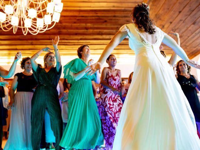O casamento de Hugo e Ana em Alenquer, Alenquer 47