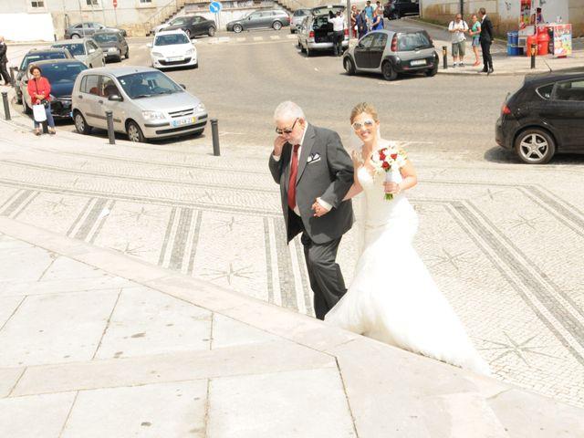 O casamento de Miguel   e Margarida   em Coimbra, Coimbra (Concelho) 19