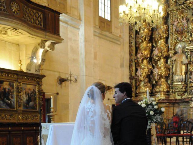 O casamento de Miguel   e Margarida   em Coimbra, Coimbra (Concelho) 23