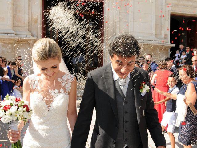 O casamento de Miguel   e Margarida   em Coimbra, Coimbra (Concelho) 1