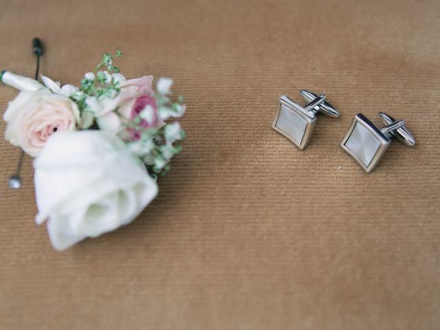 O casamento de Nuno e Sofia em Óbidos, Óbidos 14