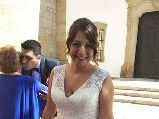 O casamento de Beatriz   e Ricardo   1
