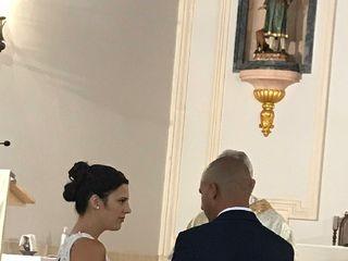 O casamento de Ana  e Marcos  3