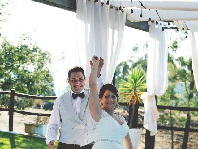 O casamento de Ricardo   e Beatriz   em Castelo Branco, Castelo Branco (Concelho) 6