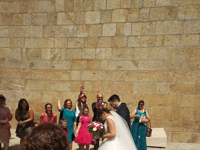 O casamento de Ricardo   e Beatriz   em Castelo Branco, Castelo Branco (Concelho) 13