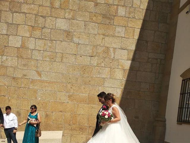 O casamento de Ricardo   e Beatriz   em Castelo Branco, Castelo Branco (Concelho) 14