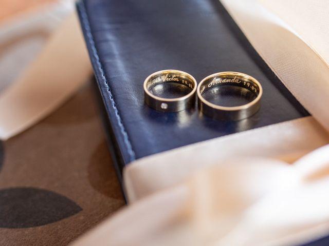 O casamento de Victor e Amanda em Elvas, Elvas 4