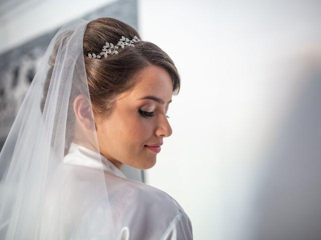 O casamento de Victor e Amanda em Elvas, Elvas 15