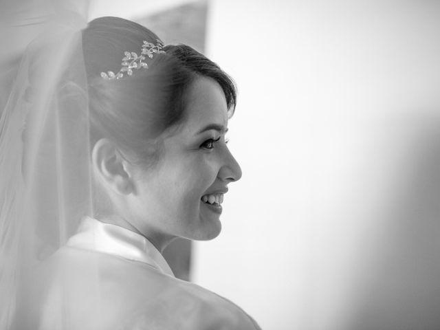 O casamento de Victor e Amanda em Elvas, Elvas 16