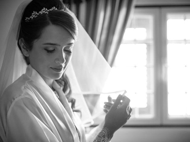 O casamento de Victor e Amanda em Elvas, Elvas 17